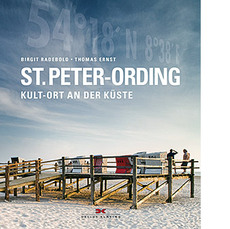 St. Peter Ording