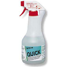 YACHTICON Quick 500ml