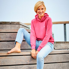 OCEAN ONE Damen Sweatpullover