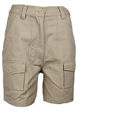 fordeck-shorts