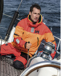 Helly Hansen Skagen Offshore Set