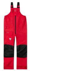BR1 Hi-Fit Hose True Red