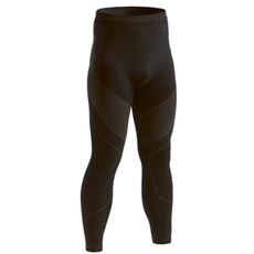 Active Thermal Hose, black