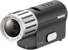 Minox Action Cam ACX 100