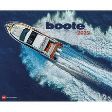Boote 2018