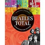 Beatles Total